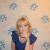 Юлия, 40, г.Сортавала