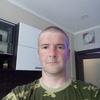 Дмитрий, 39, г.Елизово