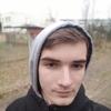 Олежа, 19, г.Конаково