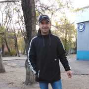 Антон 35 Кривой Рог