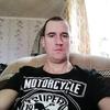 Павел, 44, г.Саратов