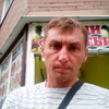 Андрей, 38, г.Белая Холуница