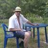 Андрей А, 58, г.Омск