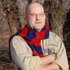 Олег, 50, г.Суровикино