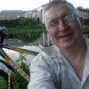 Иван, 54, г.Кисловодск