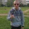 Коля, 21, г.Краснотурьинск
