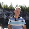 Олег, 55, г.Петрозаводск