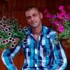 Максим, 35, г.Колпашево