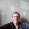 Леонид, 26, г.Керчь