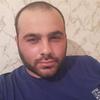 марат, 27, г.Краснодар