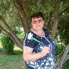 Ольга, 44, г.Красноармейская