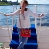 Таня Карянова, 31, г.Кинешма