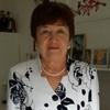 Людмила, 66, г.Городовиковск