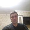 Виктор, 44, г.Лениногорск