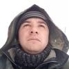 евгений, 31, г.Абдулино