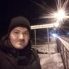 Дмитрий, 25, г.Благодарный