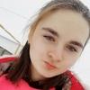 Екатерина, 16, г.Ростов-на-Дону