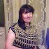 Люда Lvovna, 47, г.Шадринск