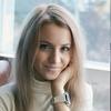 Татьяна, 34, г.Валаам