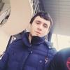 Бекхан, 25, г.Хасавюрт