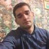 Влад, 22, г.Корсаков