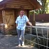Евгений, 38, г.Курчатов