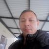 Юрий Иванов, 40, г.Приморско-Ахтарск