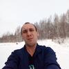 Роман, 37, г.Колывань