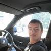 Сергей, 25, г.Новороссийск