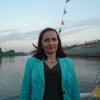 Юлия, 42, г.Торопец