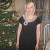 Татьяна, 33, г.Абаза
