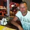 денис, 39, г.Конаково