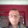Олег, 31, г.Хлевное