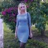 Солнышко, 33, г.Омутнинск