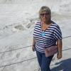 Светлана, 54, г.Ейск