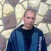 Александр, 43, г.Солнечнодольск