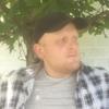 Dmitry, 34, г.Краснодар