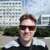 Сергей, 35, г.Родники (Ивановская обл.)