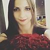 Елена, 26, г.Красноармейск (Саратовск.)