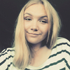 Кристина, 22, г.Ивангород