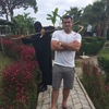 Вадим, 40, г.Дагестанские Огни