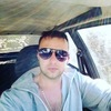 Сергей, 34, г.Куеда