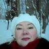 Иночка, 54, г.Трубчевск
