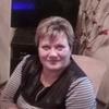 ГАЛИНА, 48, г.Ростов-на-Дону