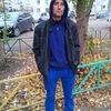 Рамис scar45cannabis, 36, г.Сафакулево