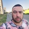 Шамил, 36, г.Миасс