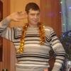 Валерий, 48, г.Чудово