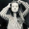 Анечка, 19, г.Северск