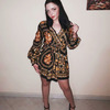 Мария, 20, г.Чебоксары