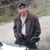 Александр Дьяконович, 41, г.Новопокровка